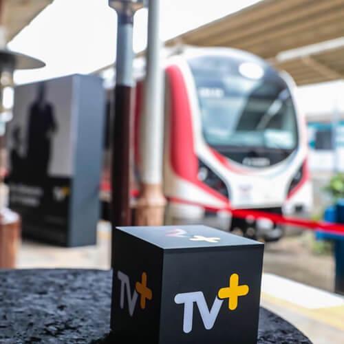 TV+ SİNEMA GÜNLERİ
